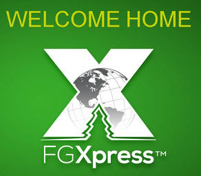 fgxpress-logo-green