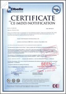 ce-zertificat-1