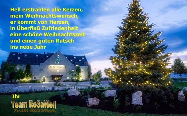 forevergreen-weihnachten-2