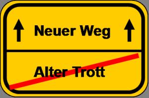 neuer_weg