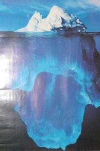 eisberg-uw