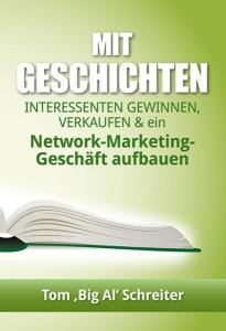 Für Ihren Erfolg im Network Marketing